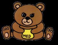 ms44_medvidek_transparent